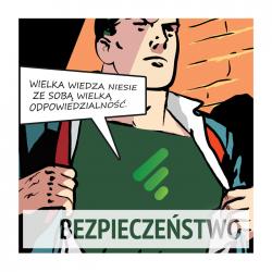 DATAPOINT_wartosci_logo_fordata_PL