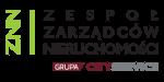 zzn-logo1