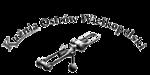 Kuznia_Ostrow_logo1
