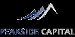 Peakside_logo
