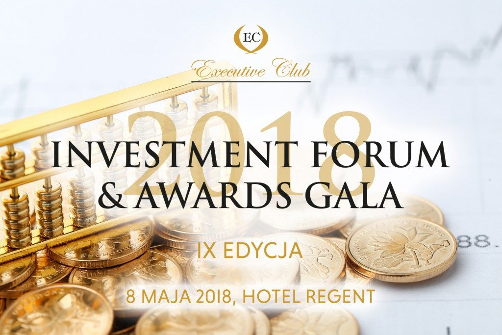 Investment Forum_FORDATA_Executive Club