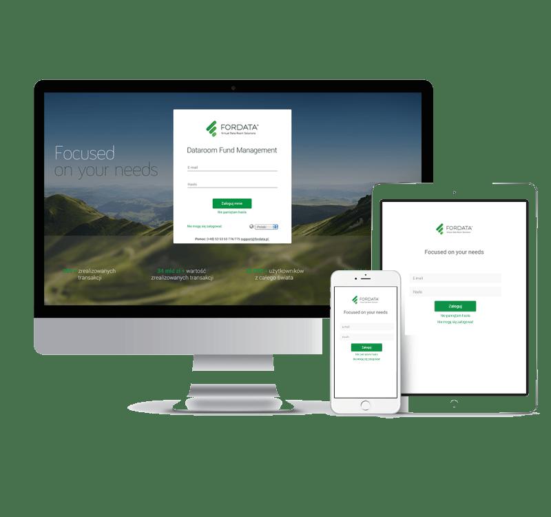 FORDATA-desktop-mobile