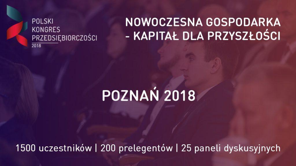 PKP POZNAN 2018