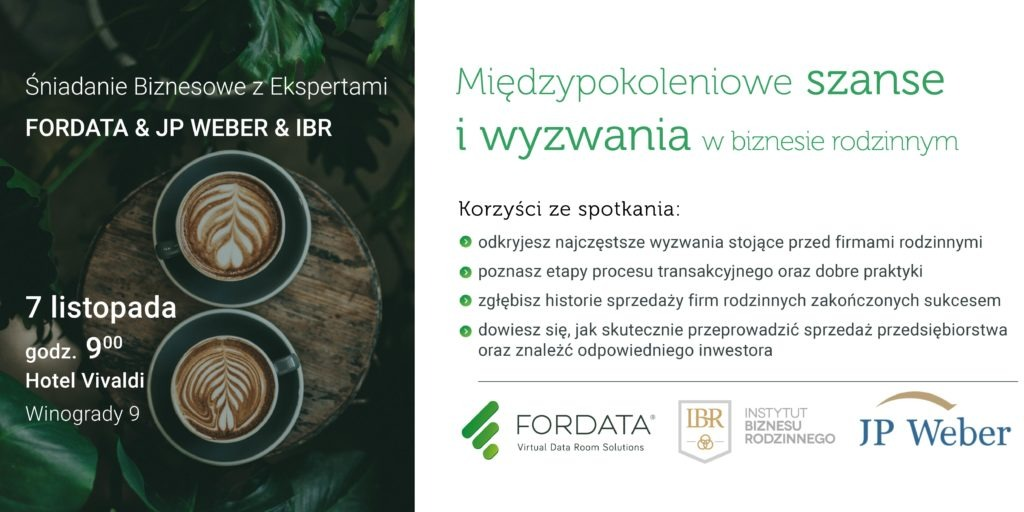 BUSINESS_BREAKFAST_Fordata
