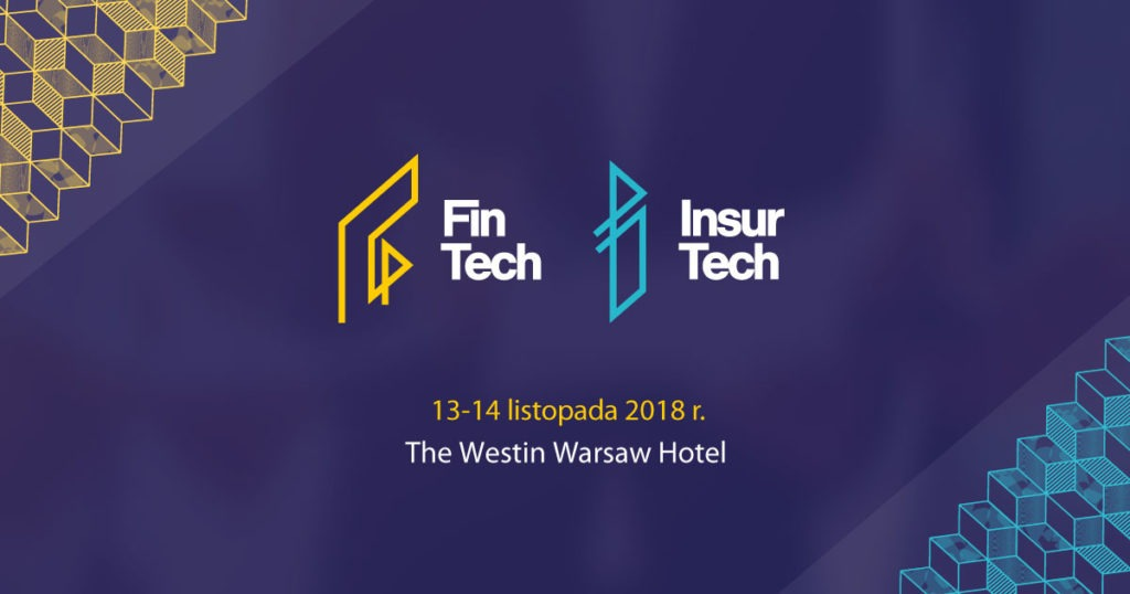 InsurTech Digital Congress