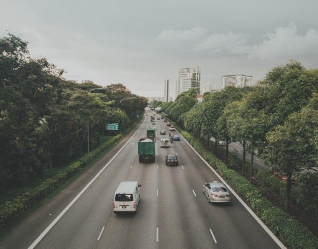 automotive-prognozy