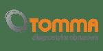 logo-Tomma-150x75