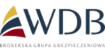 logo-WDB-150x75
