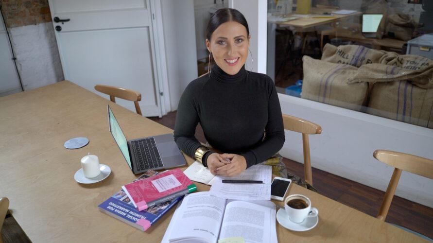Katarzyna Alagierska