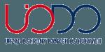 uodo logotyp
