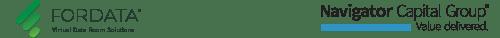 fordata logo navigator