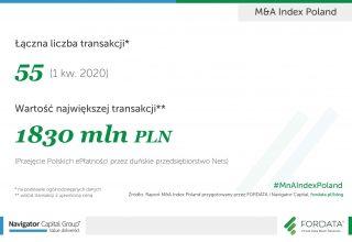 FORDATA-MnA-Index-Poland-najwieksza-transakcja
