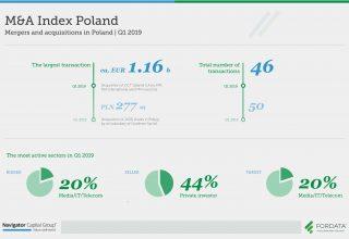 FORDATA_Summary_Q119_report_MnAIndexPoland