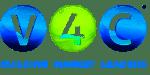 logo_V4C