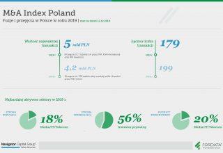 #MnAIndexPoland-Raport-Infografika-2019
