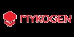 Mykogen-logo